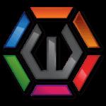 logo-wirtualna-strona