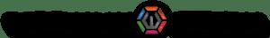Logo Wirtualna Strona